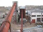 модернизация складов и заводов извести, цемента, минудобрений, комбикормов