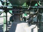 камерные насосы для перекачки извести, цемента, минпорошка, песка, золы