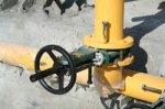 задвижки шиберные для пневмотранспорта цемента, извести, сухих смесей, песка